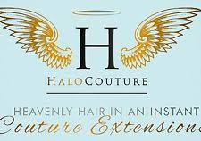 halo couture extensions ebay