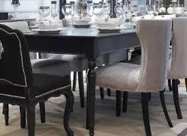 Restaurant Chair Design Ideas Dining Room Modern Luxury Modern Furniture Igfusa Org