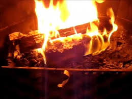 duraflame fire pit natural duraflame log review log not catching on fire youtube