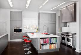 small kitchen interior design zoomtm new zealand retreat modern