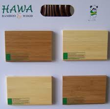 Bamboo Flooring Costco Price by Bamboo Flooring