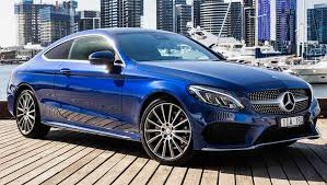 mercedes c class coupe 2014 review mercedes c class coupe 2016 review carsguide