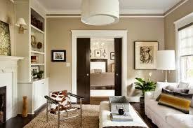 Living Room Color Palette Home Design Ideas - Color schemes for living room