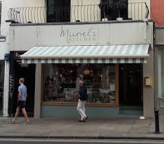 Urban Kitchen Richmond - muriel u0027s kitchen september 2016 formerly giraffe picture of