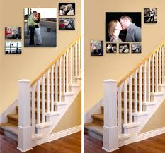 wall paint color ideas a painted stairs tutorialstairway paint color ideas staircase