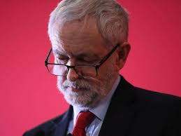 Labour S Anti Semitism Row Explained Itv Antisemitism In Labour Cannot Be Dismissed As Smears Say Momentum