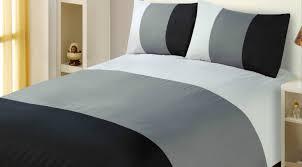bedding set best duvet cover sets amazing duvet bedding sets