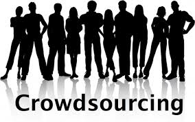 crowdsourcing design why crowd sourcing is your ideal choice for logo design