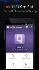 netqin antivirus apk nq mobile security antivirus apk for android