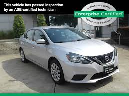 nissan sentra near me used nissan sentra for sale in arlington tx edmunds