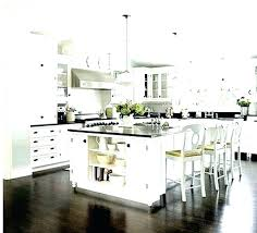 white kitchen cabinets with gold hardware black and white cabinets viewspot co