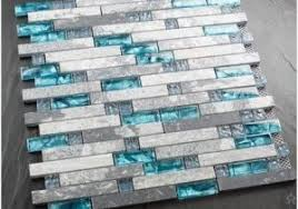 How To Install Glass Mosaic Tile Backsplash In Kitchen How To Install Glass Mosaic Tile Backsplash In Kitchen Searching