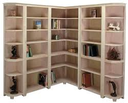 How To Build A Corner Bookcase Bookshelf Ideas Diy Corner Bookshelf Best Corner Bookshelves Ideas