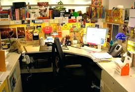 Office Desk Decoration Office Desk Decor Majestic Office Desk Decoration Home Table