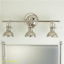 Wholesale Bathroom Light Fixtures Cheap Bathroom Light Fixtures Spiritual Glasses