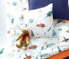 buy bed sheets bulk bed sheets bulk cotton bed sheets home designs nice hotel