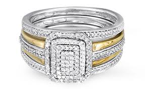 weddings rings silver images Sterns jewellery collection rings jpg
