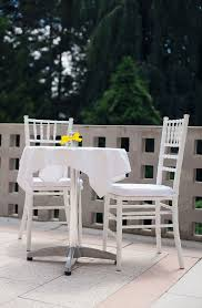 White Outdoor Furniture 55 Best White Outdoor Spaces Images On Pinterest Home
