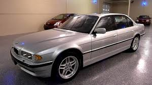 2001 bmw 740il review 2000 bmw 740il bmw s 7 series cars are fantastic high end autos