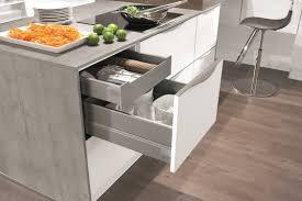 equerre plan de travail cuisine chambre plan de travail design cuisine galerie avec plan de travail