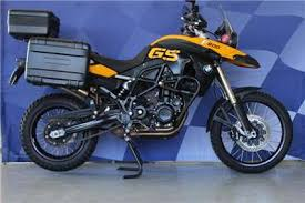 bmw f800gs 2010 specs bmw f800 gs motorcycles for sale in south africa auto mart