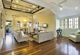 Queenslander Interiors Good Home Staging Isn U0027t Cheap Home Staging Brisbane