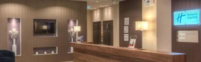 sofa nã rnberg inn express nuremberg city hauptbahnhof hotel by ihg