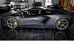 mansory aventador carbonado 1250 hp mansory carbonado roadster up for sale at 1 3 million eur