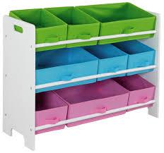 kids u0027 bookcases cabinets u0026 shelves amazon com