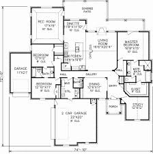 perry home floor plans perry homes floor plans lovely plan 6282 2 perry house plans