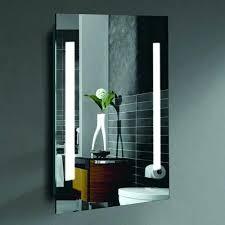 Frameless Bathroom Mirror Bathroom Frameless Mirrors Mesmerizing Oval Mirrors Bathroom