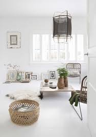 nordic decor with vintage touch home of elisabeth borger living room nordic decor