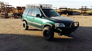 2003 nissan xterra lifted official h t offroad lifted cr v thread page 89 honda tech