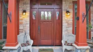pros and cons of front door options angie u0027s list