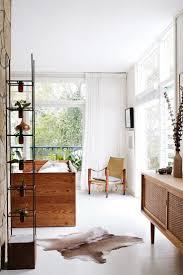 53 best piet boon kitchen images on pinterest product design
