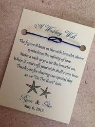wedding wishes nautical nautical wedding buoy wedding favors wedding reception