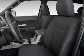 2008 ford escape seat covers seat covers for 2008 ford escape velcromag