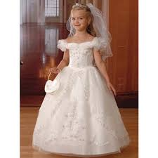 communion gowns the trends in communion dresses 2015