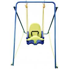 swing set for babies kogee swing set baby toyland australia
