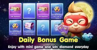 game get rich mod untuk android line let s get rich apk download free casual game for android