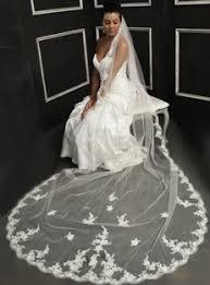 wedding veils for sale bridal wedding jewelry hair accessories veils tiaras