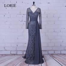 celebrity inspired dresses directory of celebrity inspired dresses