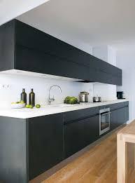 atelier de la cuisine cuisine l atelier de paul montpellier côté maison
