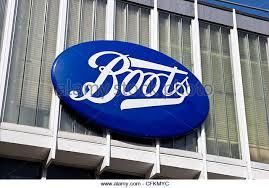 boots sale uk chemist boots store chemist stock photos boots store chemist stock