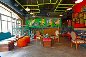 go desi at desi roots kitchen and bar the humming notes