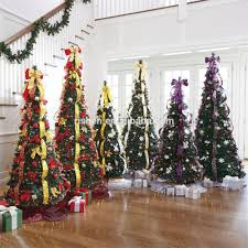 ordinary tree pull up part 14 pull up fully decorated