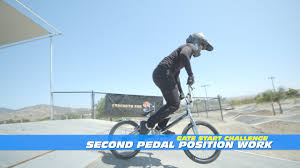 motocross pedal bike home page v1 bmx training com