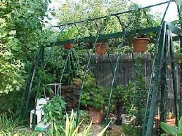 Small Backyard Greenhouse by 72 Best Diy Greenhouse Images On Pinterest Greenhouse Ideas