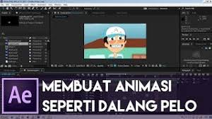 tutorial after effect bahasa categories video tutorial after effects indonesia