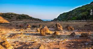 of pantelleria sicily